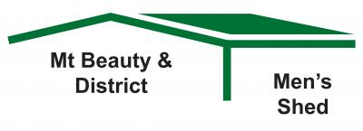 Mount Beauty & District Men's Shed Inc
