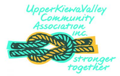 Upper Kiewa Valley Community Association