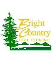 Bright Country Golf Club