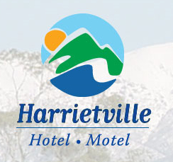 Harrietville Hotel-Motel