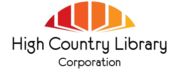 High Country Library Corporation (Bright)