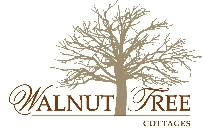 Walnut Tree Cottages