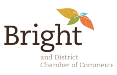 Bright & District Chamber of Commerce Inc