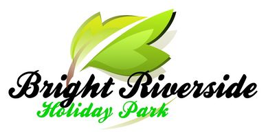Bright Riverside Holiday Park